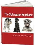 Schnauzer Book