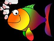 fish diet for schnauzers