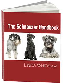 The Schnauzer Handbook